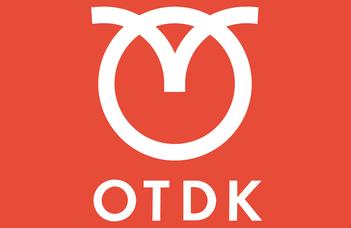 Kutatást segítő és TDK felkészítő képzések