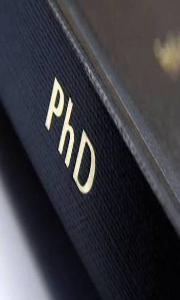 Doctoral Fellowship in Scandinavian Studies (Literature and Linguistics)