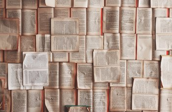 Olvasmánylisták és linkek