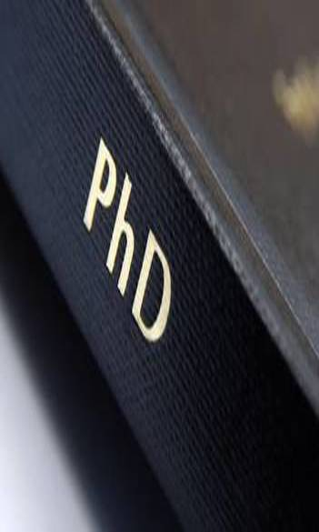 Skandinavisztika Doktori Program